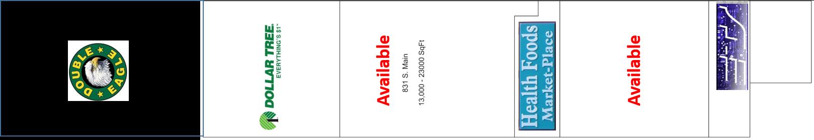 Tenant Suites 102715